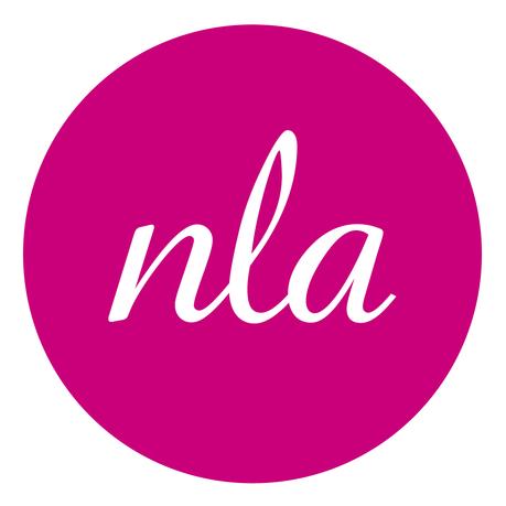 New London Architecture Logo