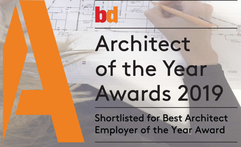 Architects of the Year Awards
