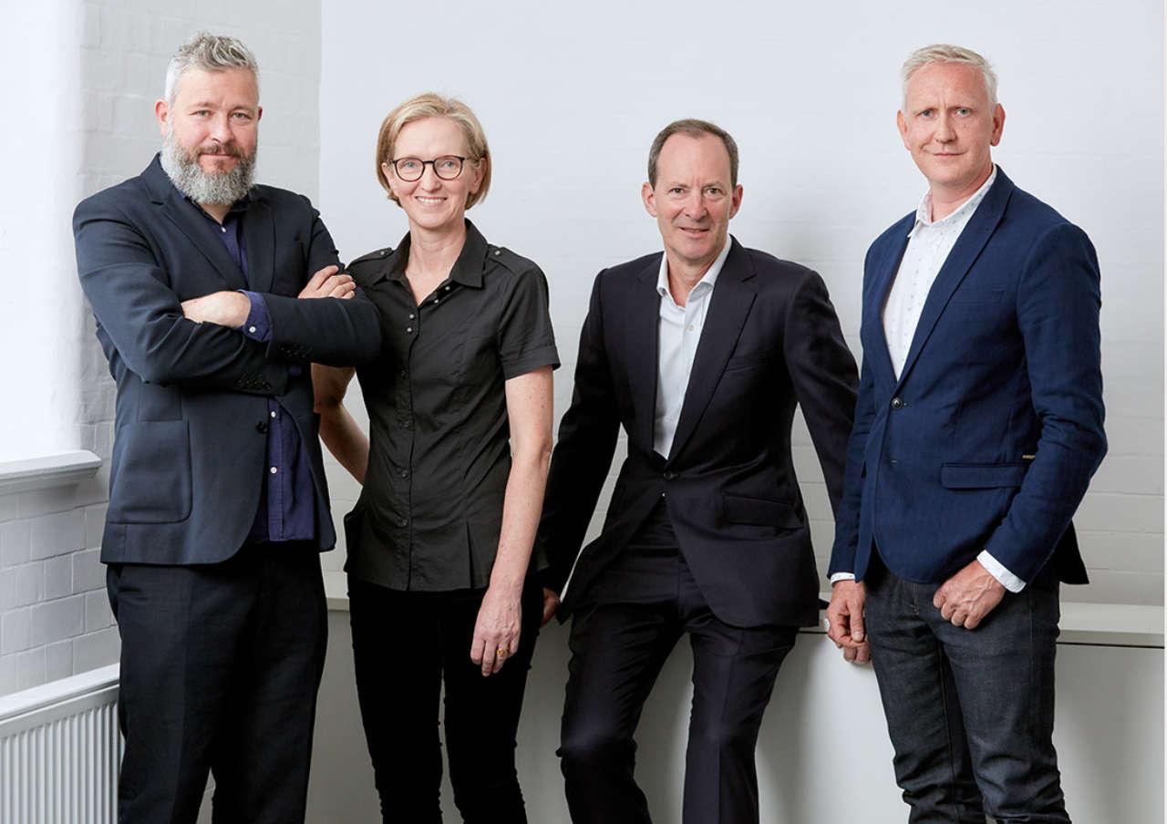 MSMR Announces Employee Ownership Model
