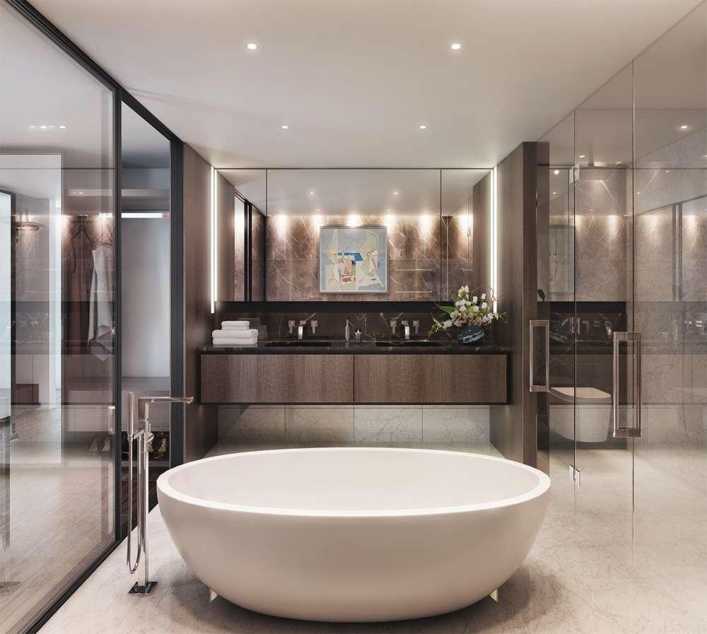 Interior Architecture image